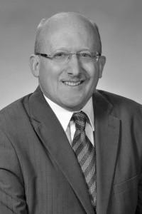 Kevin J. Brown, Esq.