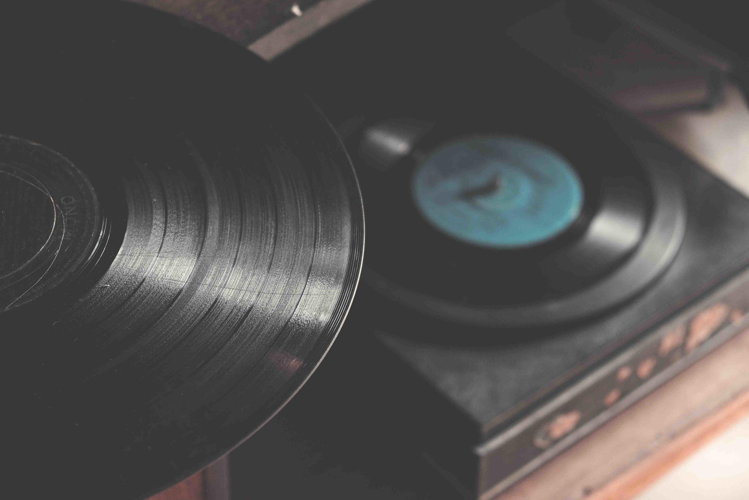 _vinyl (1 of 1).jpg