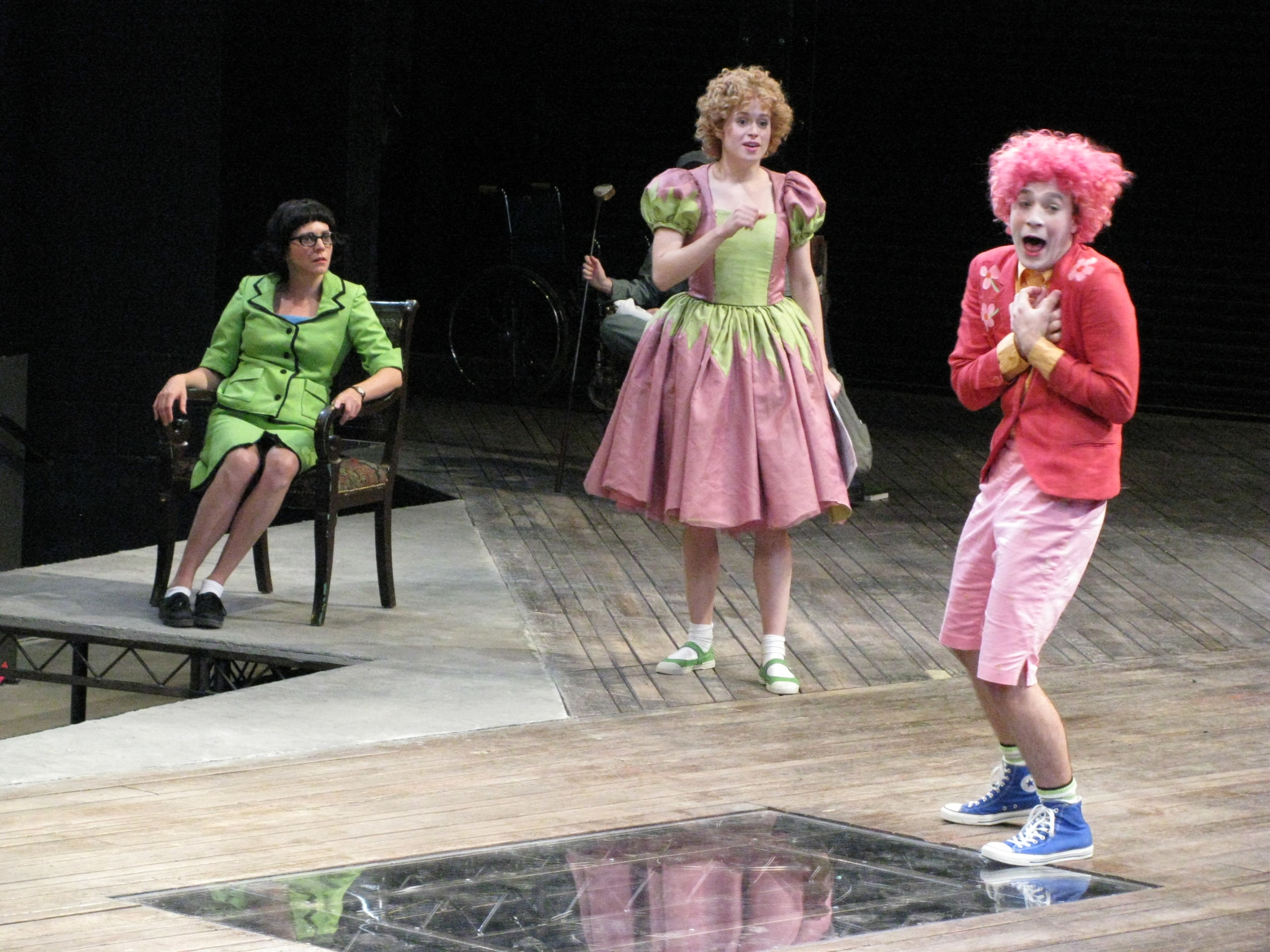 molly-ward-as-toinette-katie-paxton-as-little-angel-jos-tobin-as-irving-luigi_11103253034_o.jpg