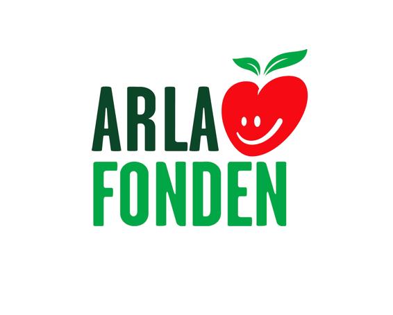 ArlaFonden_logo.jpg