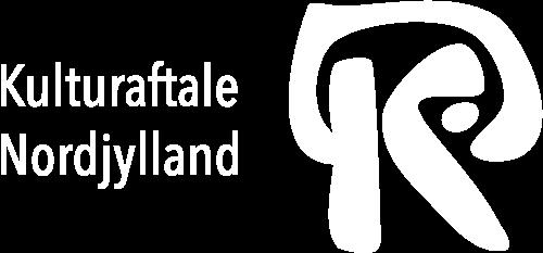 Kulturaftale Nordjylland.png