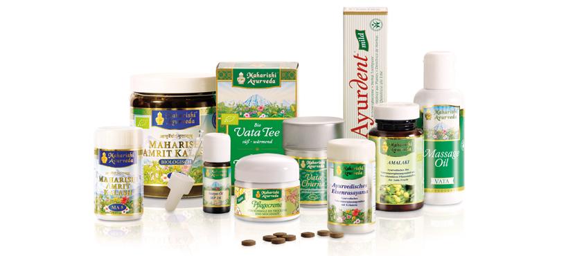 Maharishi-Ayurveda-Products.jpg