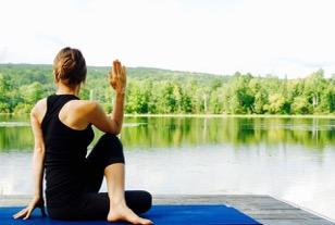 yoga-1812695_1280.jpeg