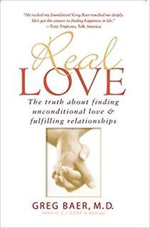 Real Love Book.jpeg