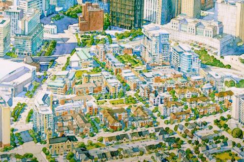 Lower-Hill-artist-rendering-Sept-19[1].jpg