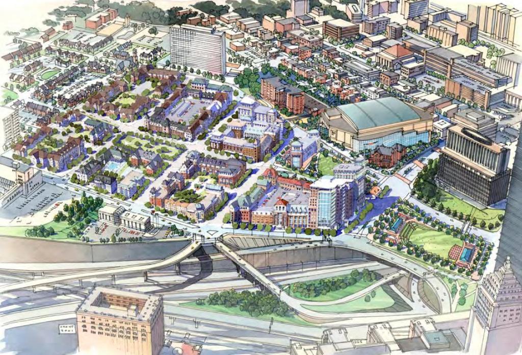 Hilldistrict-Reconnecttheurbanfabricandstreetgridwithcrosstowngreenspaceparkcap-1.jpg