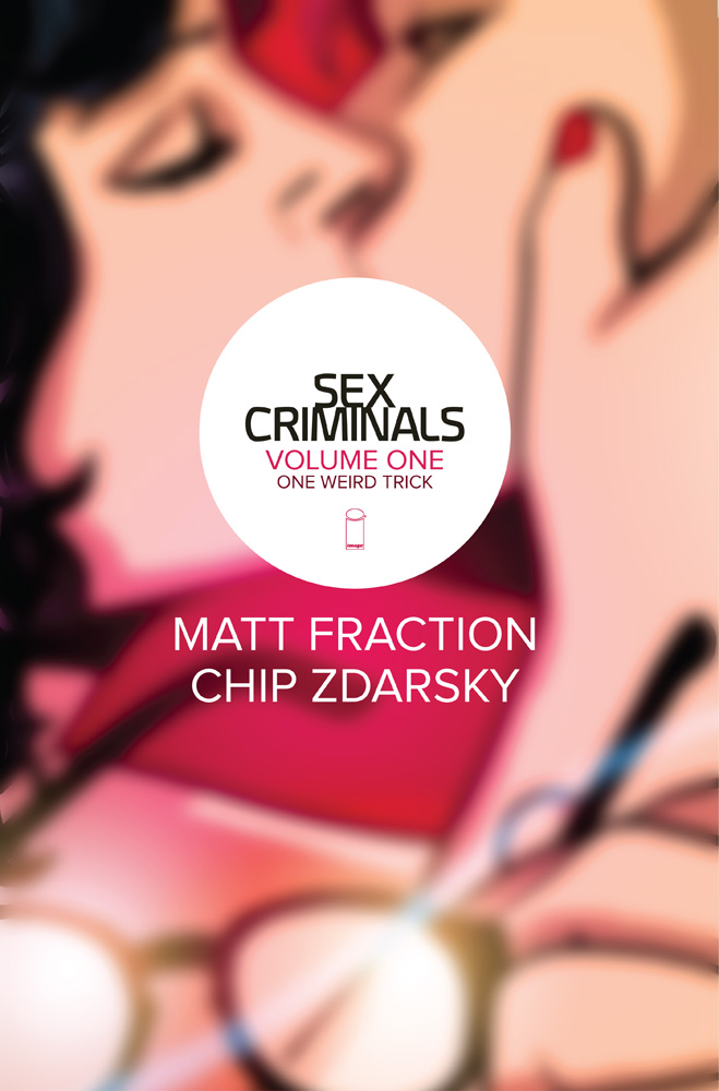 sex-criminals-vol-01-releases.jpg