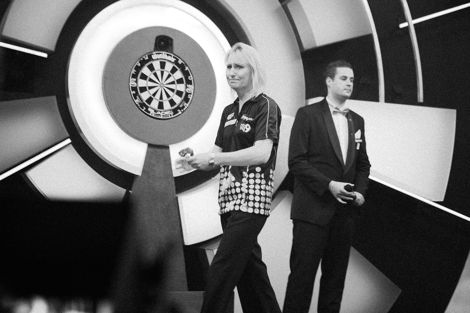 DARTS_LAKESIDE_1437.jpg