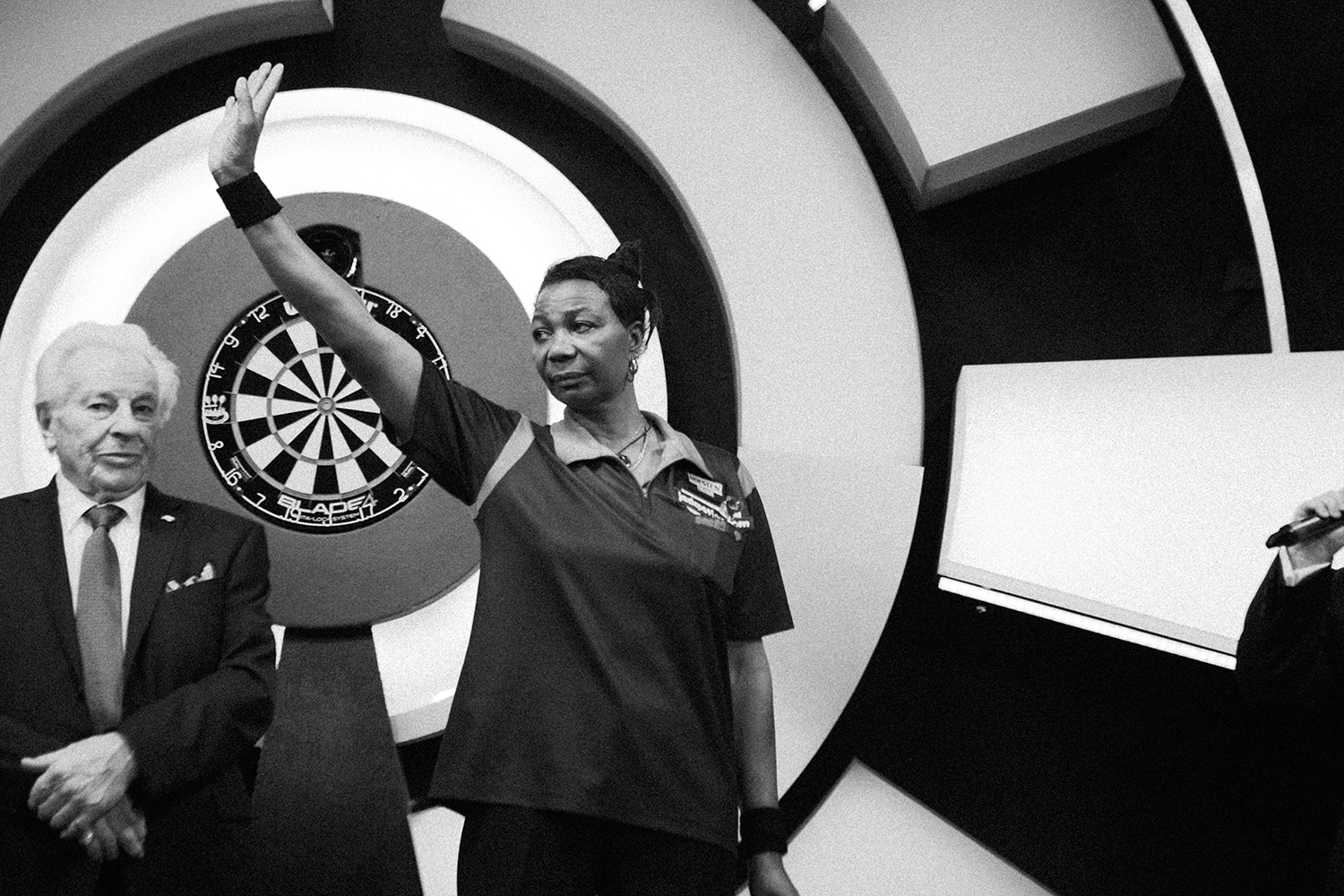 DARTS_LAKESIDE_1501.jpg