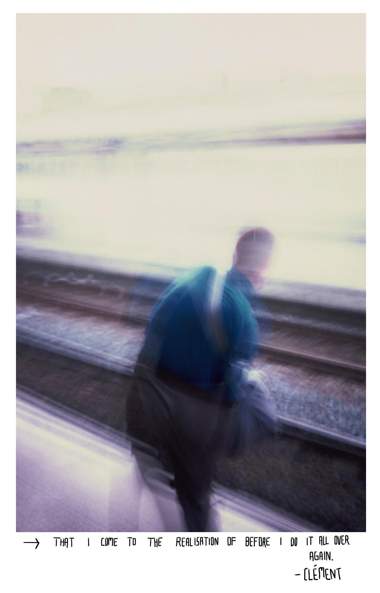 TrainSexv3-4x6.jpg