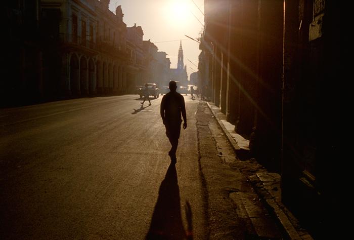 37---031707-Cuba.jpg