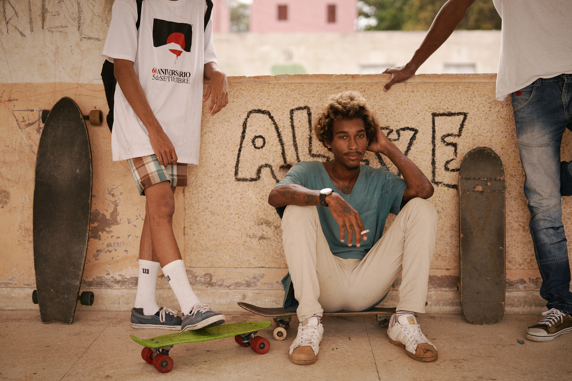 180309_CubaSkate_1273.jpg