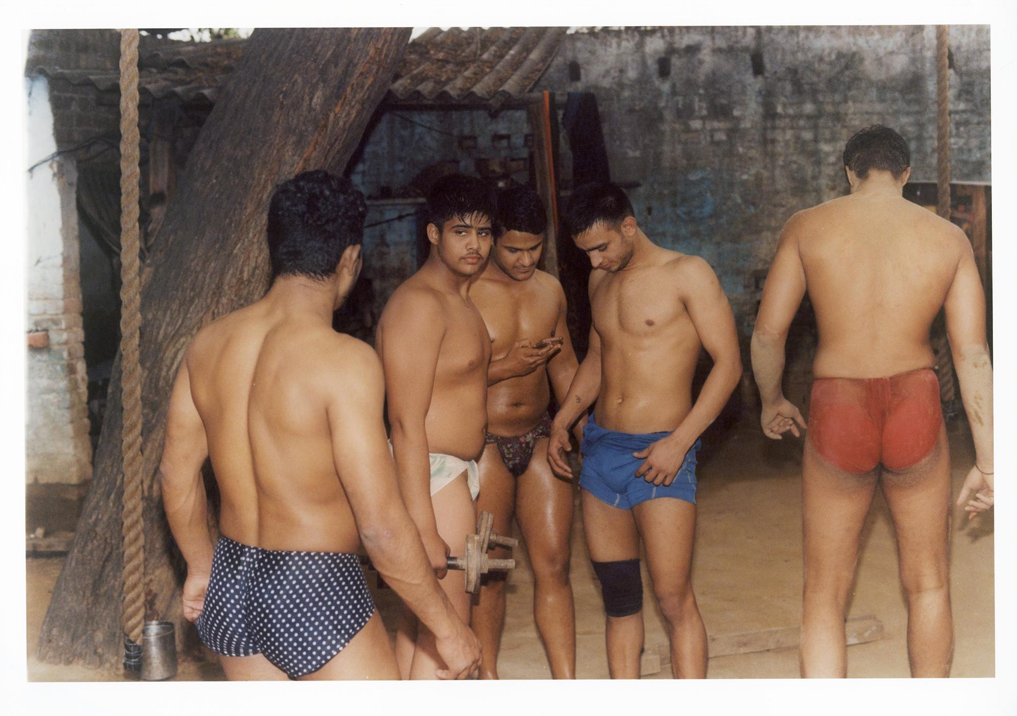 India Jasram Muscles_028b_2.jpg
