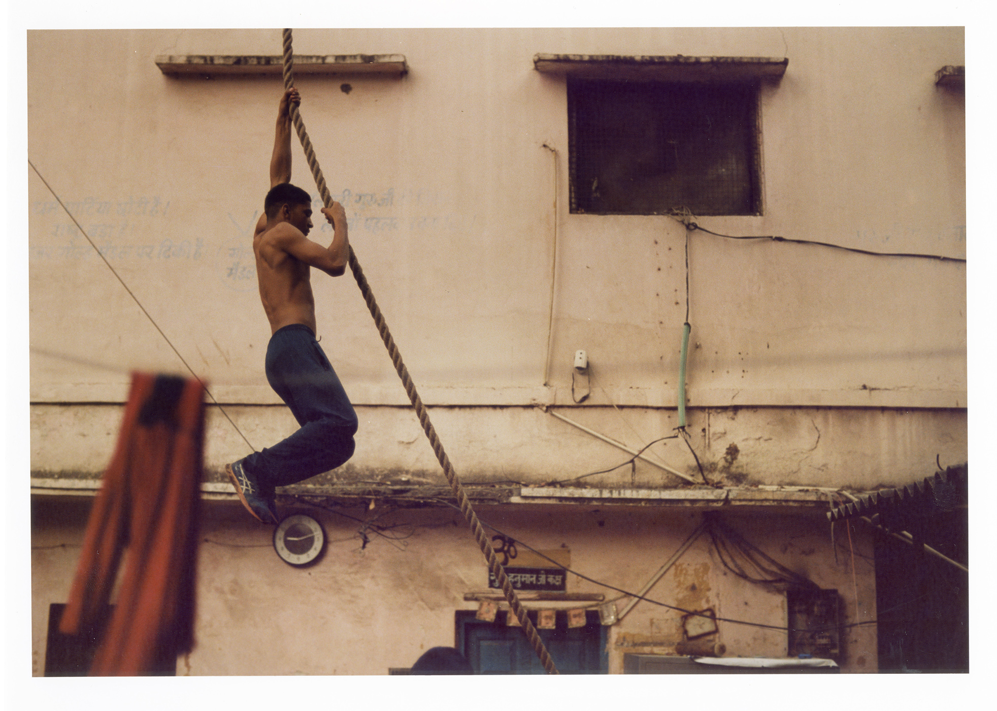 India HanumanRope_009c_1_1.jpg