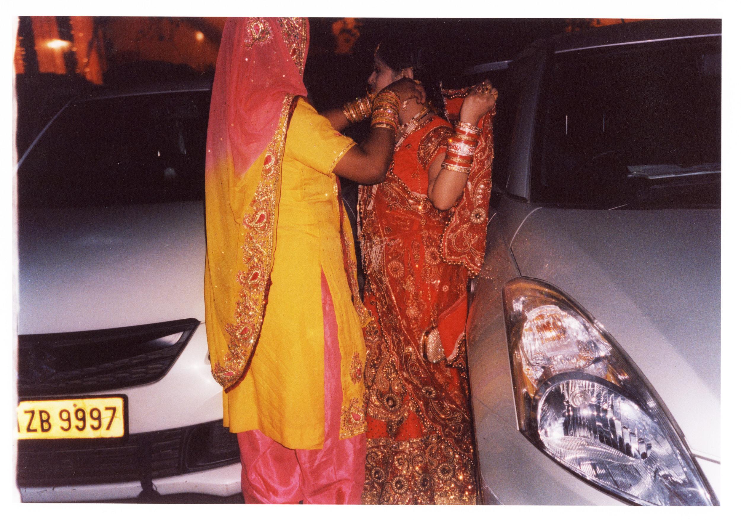 India_LadiesReadyCars_021b.jpg