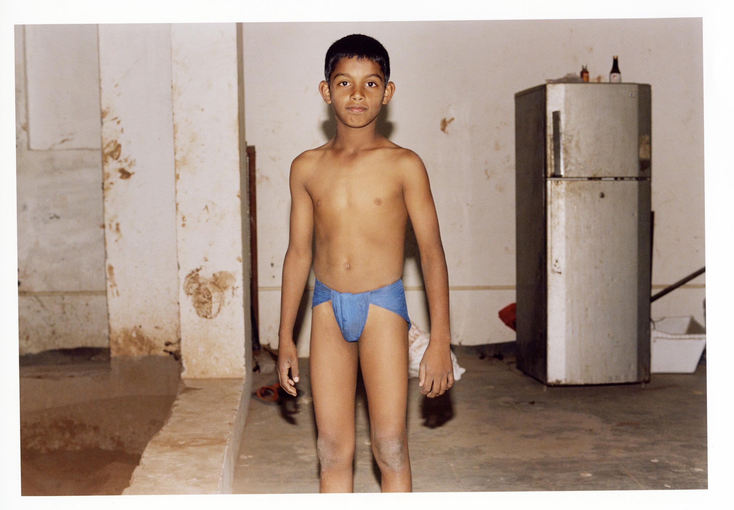 India Punjab boy_021c.jpg
