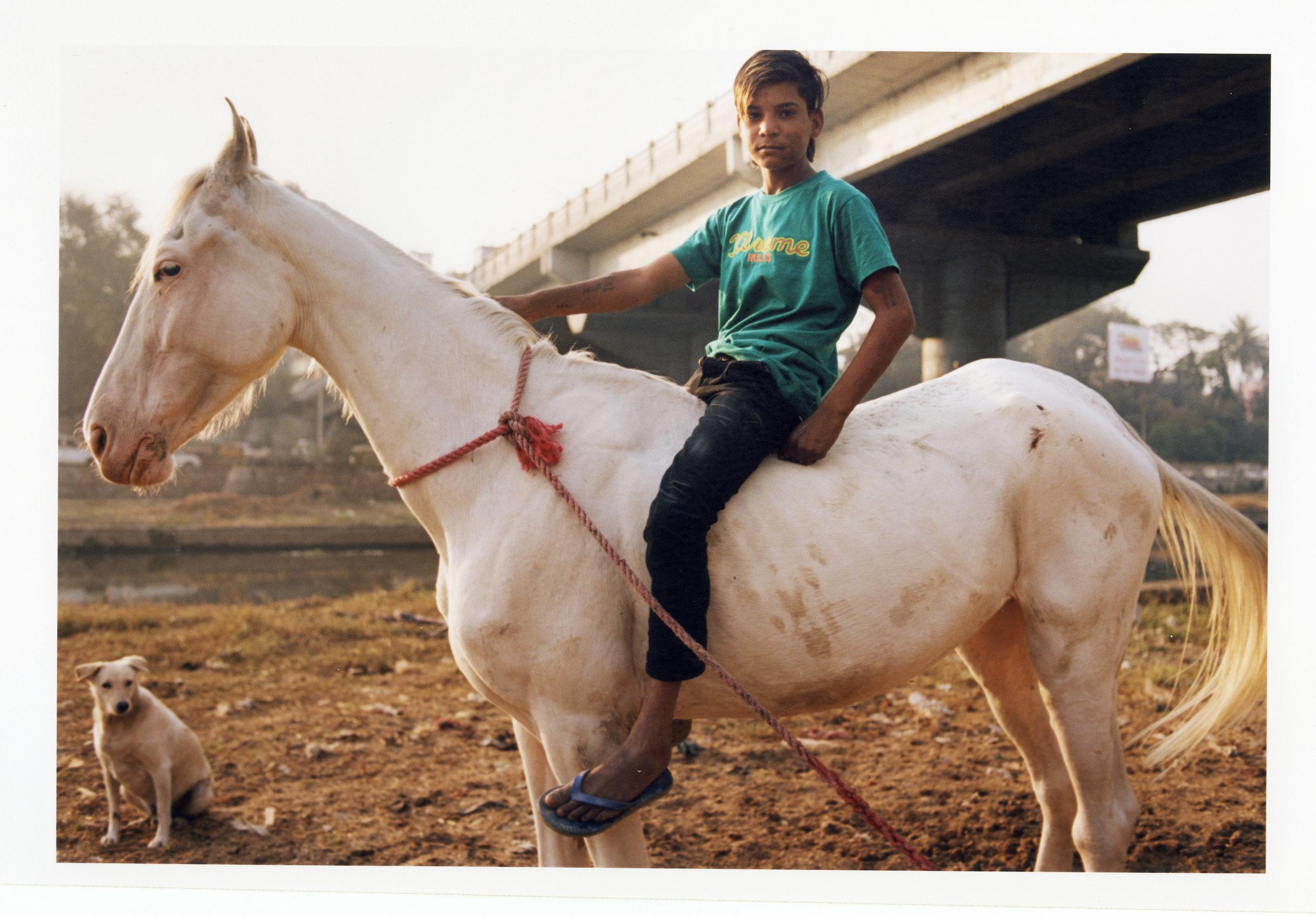 India Gypsie_013b.jpg