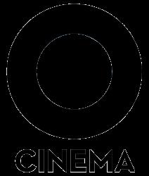 170-o-cinema-5626eeb63b12f.png