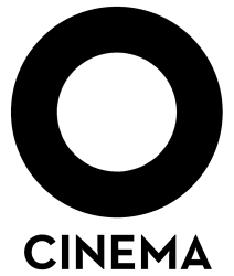 - O CinemaFree Small Popcorn and $2 Off GVSC Pick of the Month and Queer Brunch Tickets