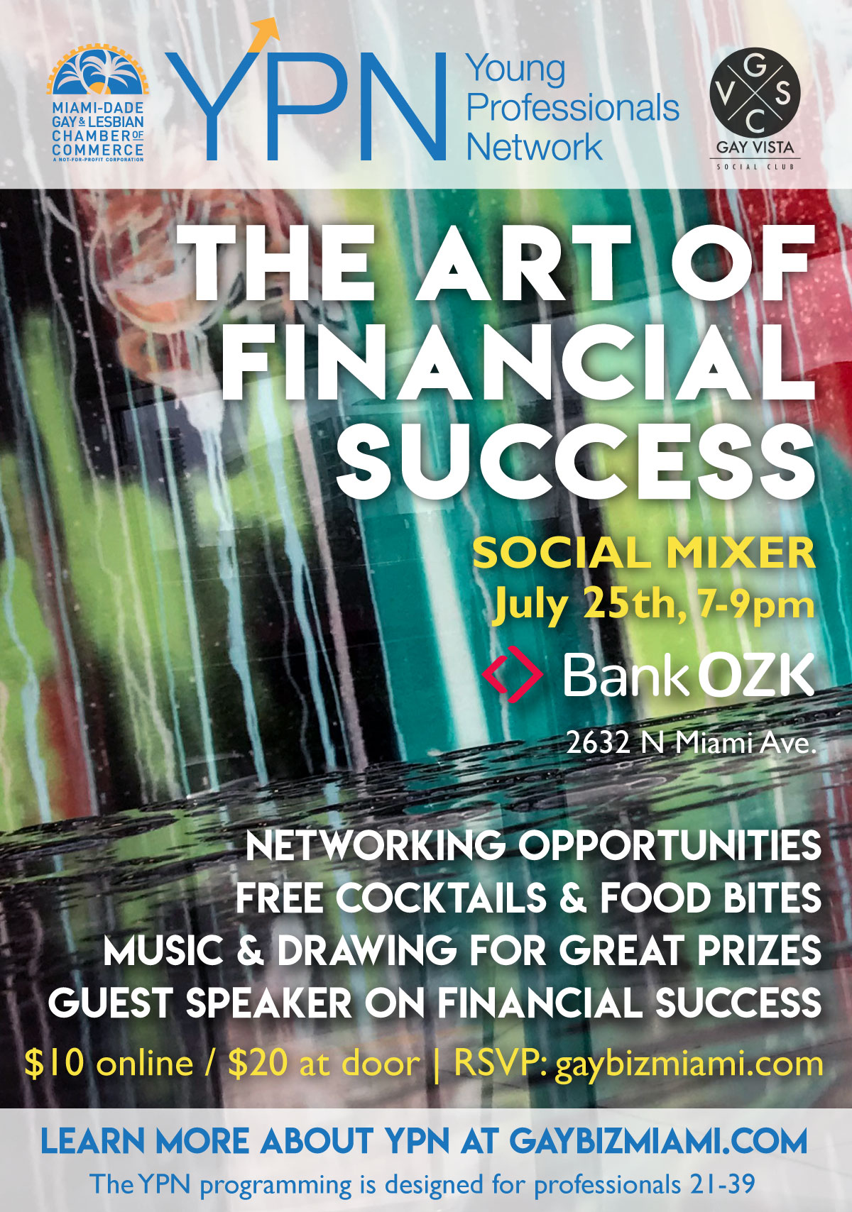 The-Art-of-Financial-Success.jpg