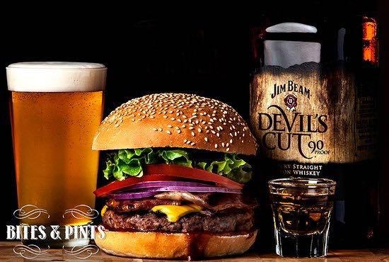 Burgers, Bourbon, & Brews.jpg