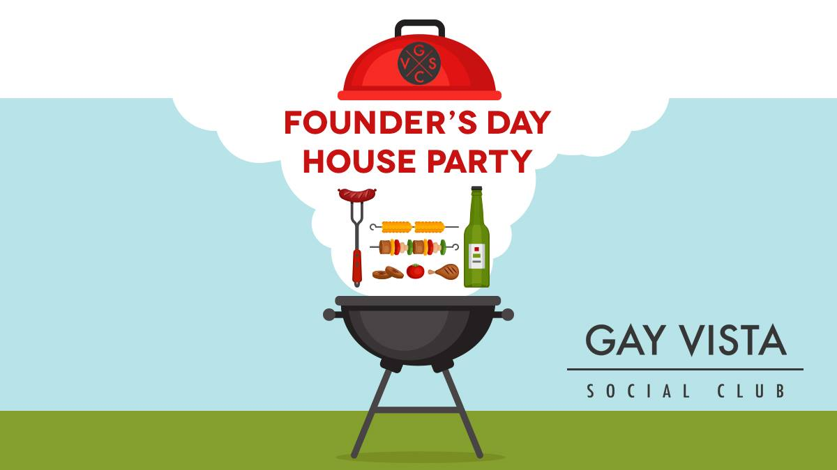 Founder's Day Party.jpg