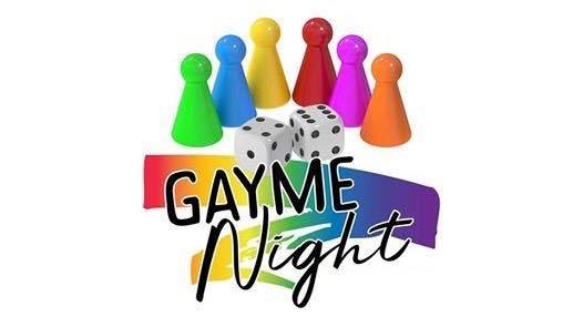 Gayme Night.jpg