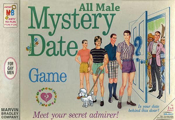 Mystery Date Game.jpg