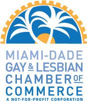 GLCC-Logo-4cNEW.jpg