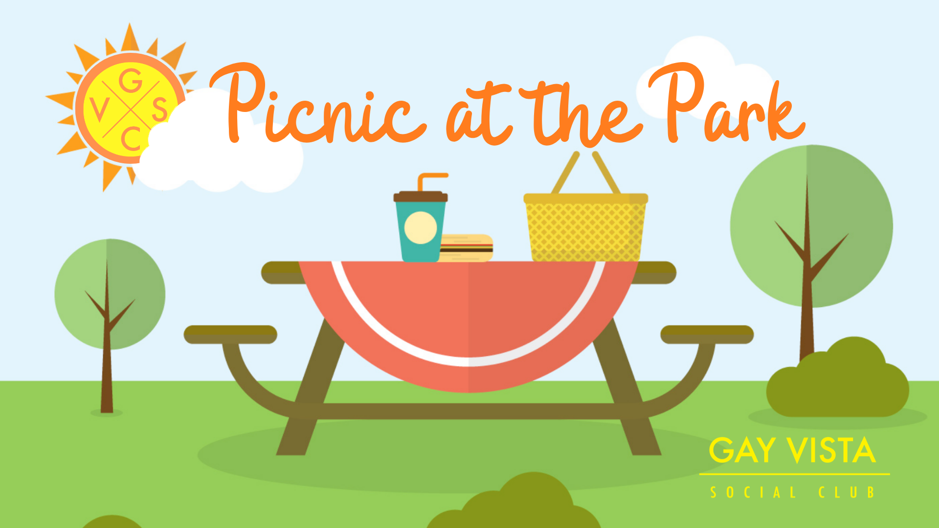 Picnic at the Park-2.png