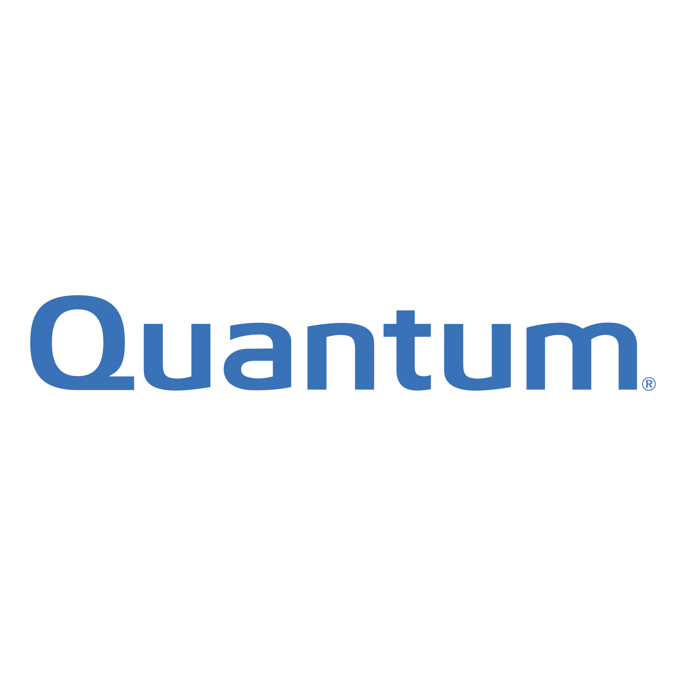 quantum-logo-png-transparent.png