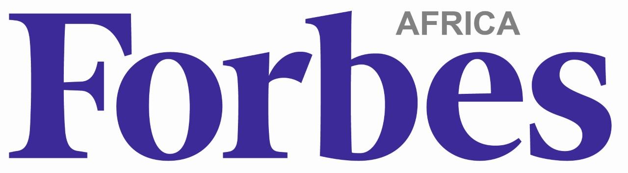 thumbnail_Forbes Africa Logo (2) (2016_09_16 20_22_44 UTC).jpg