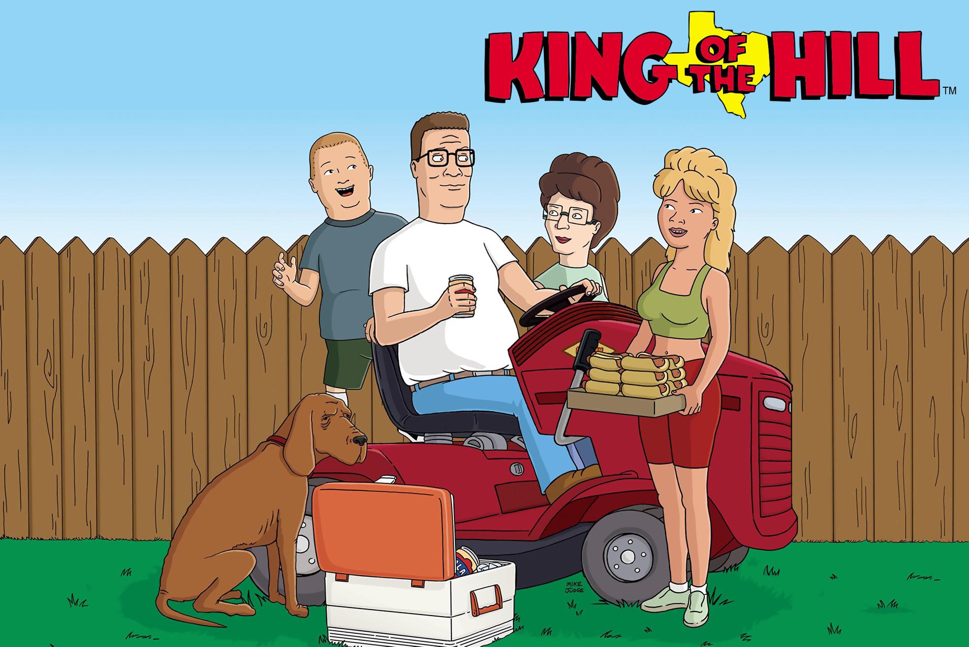king-website.jpg