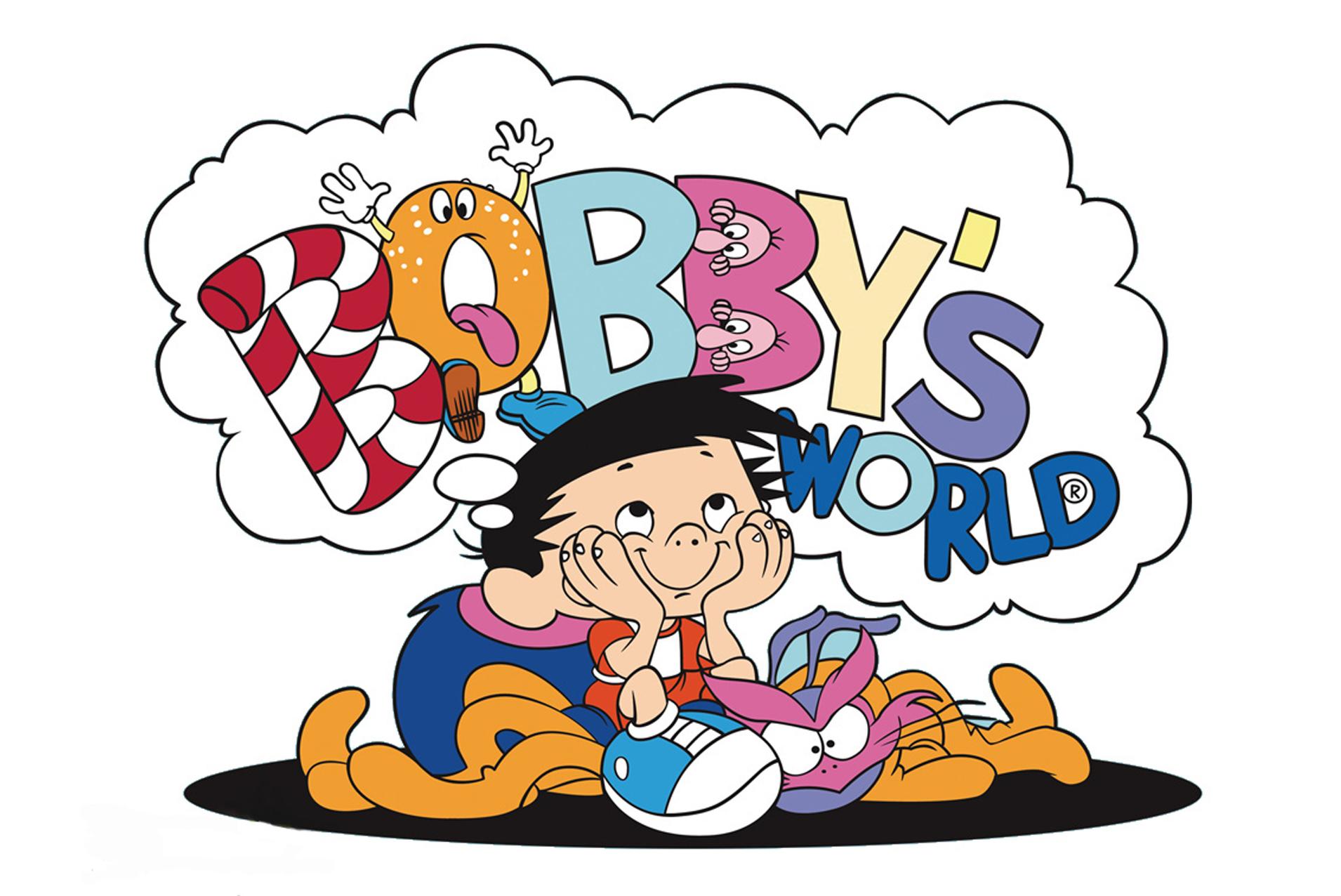 bobby-website.jpg