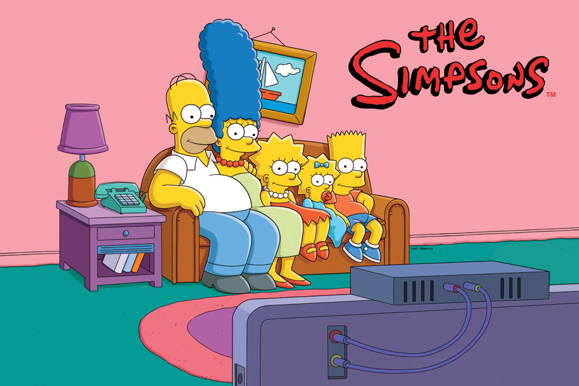 simpsons-website.jpg