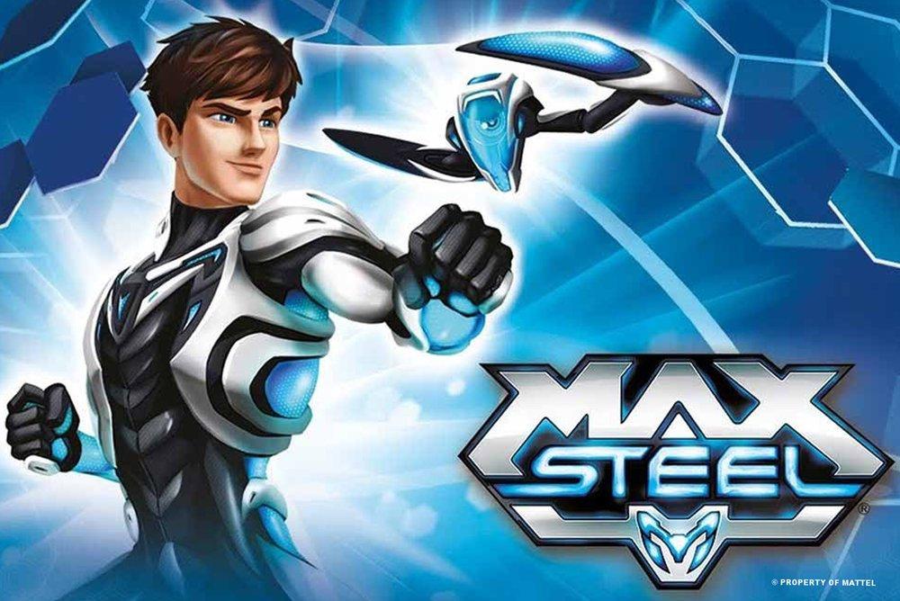 Max - 1.jpg