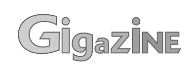 b_giga.png