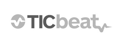 b_tic.png