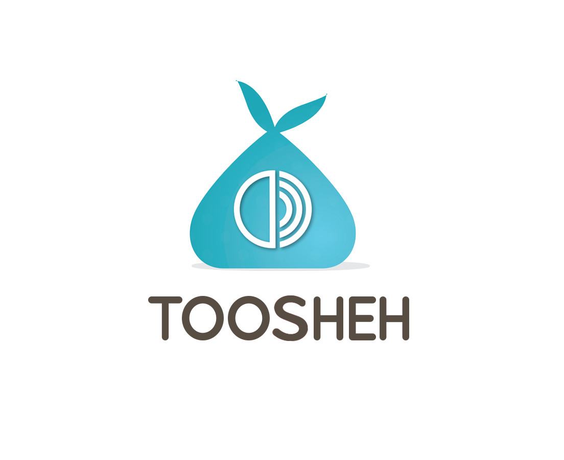 Toosheh Logo.png