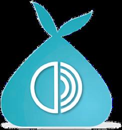 Toranj Logo, High resolution.png