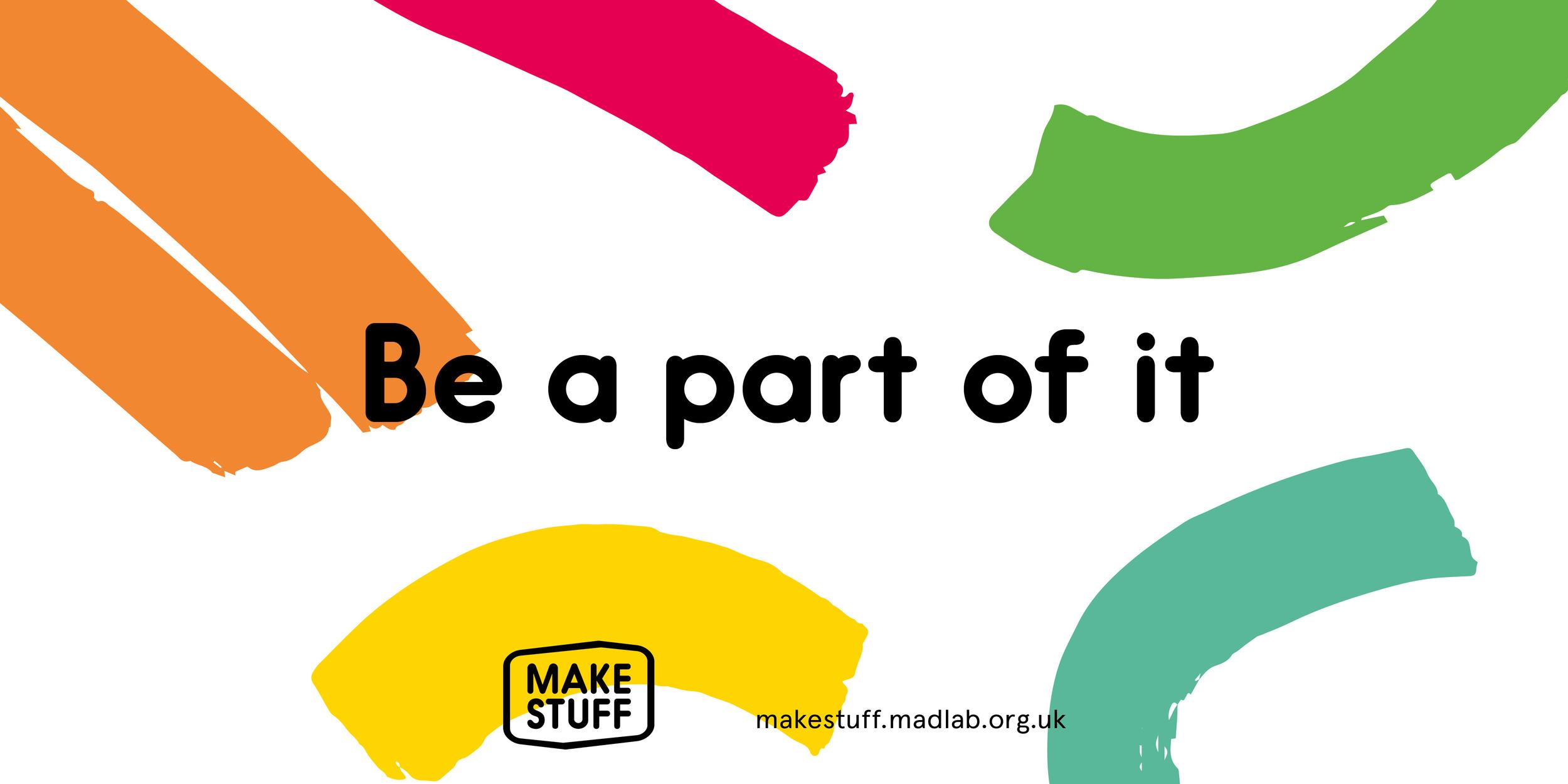 MAKE STUFF web banner be a part of it.jpg