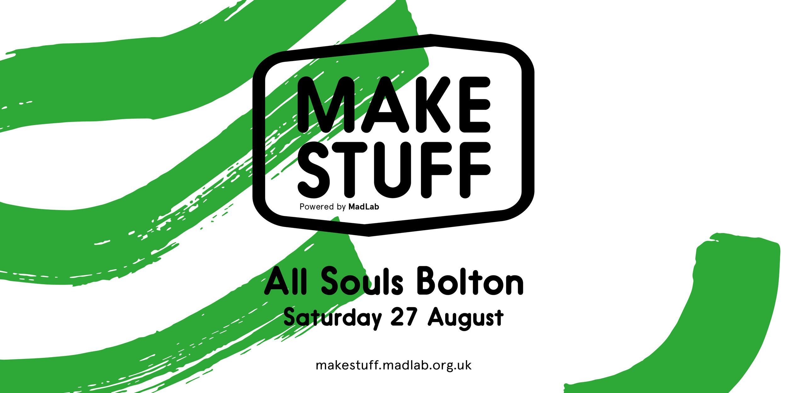 MAKE STUFF web banner2.jpg