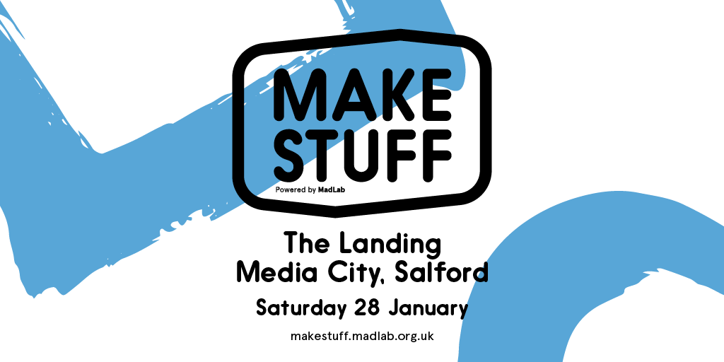 MAKE STUFF The Landing (website).png