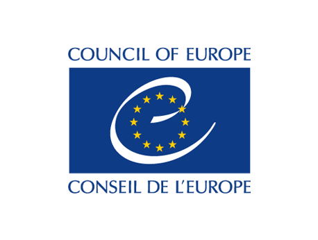 councilofeurope.png