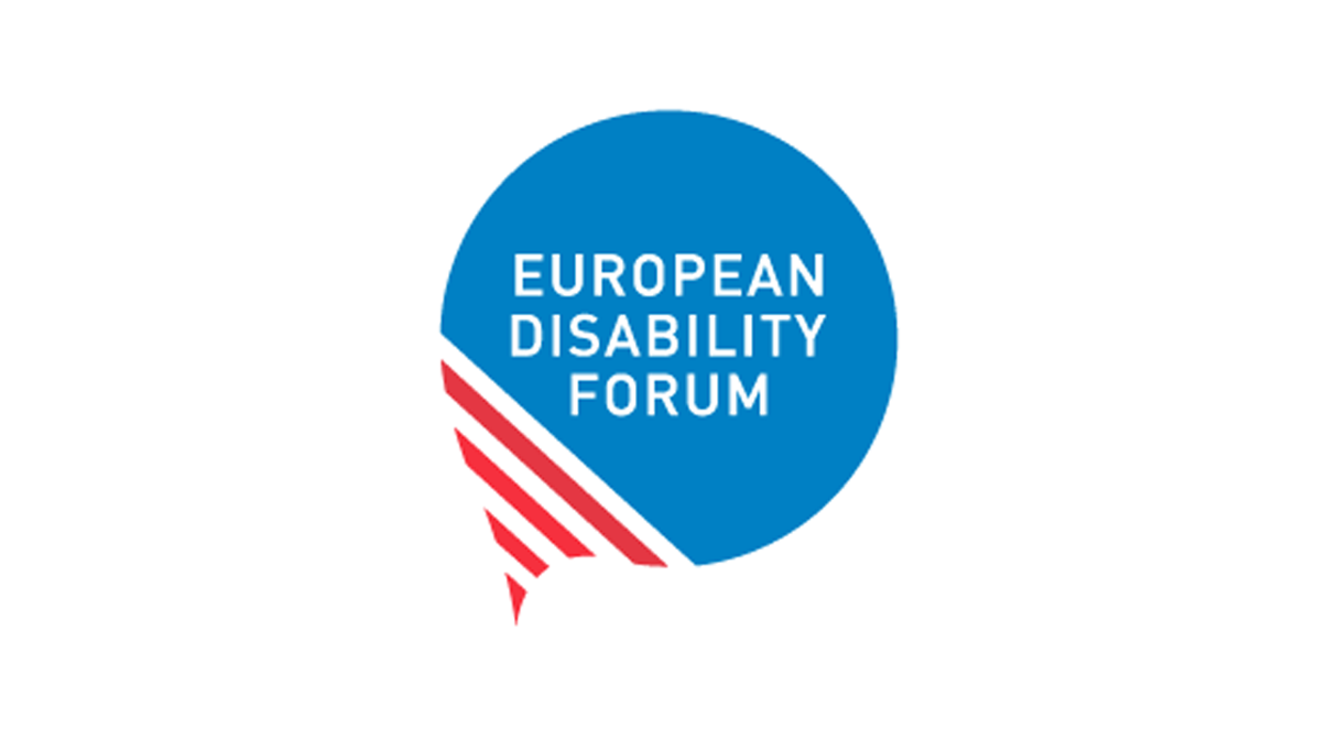European Disability Forum (EDF)