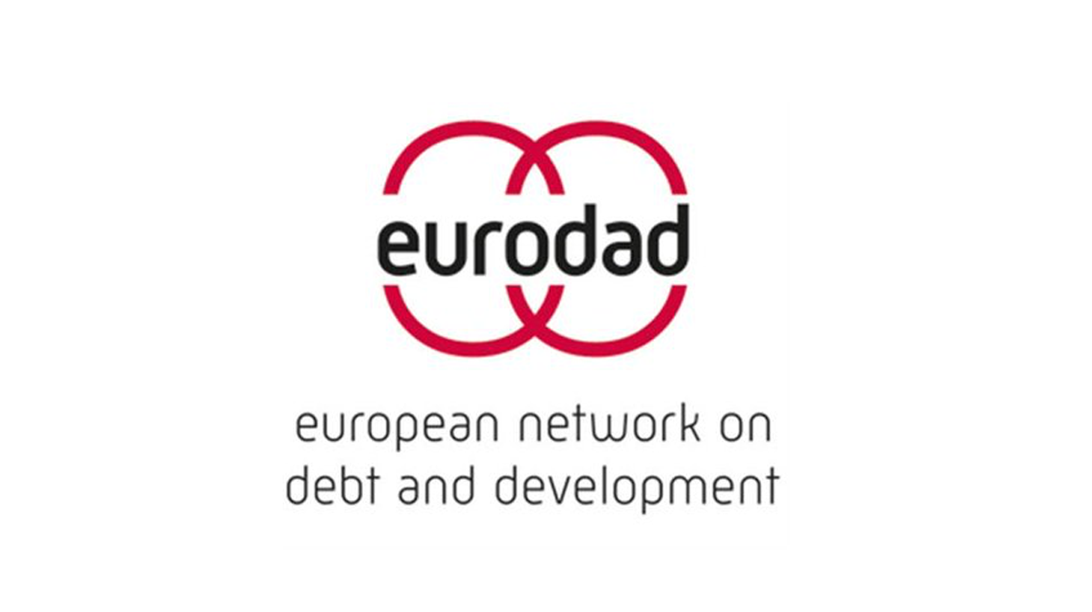 European Network on Debt and Development (Eurodad)