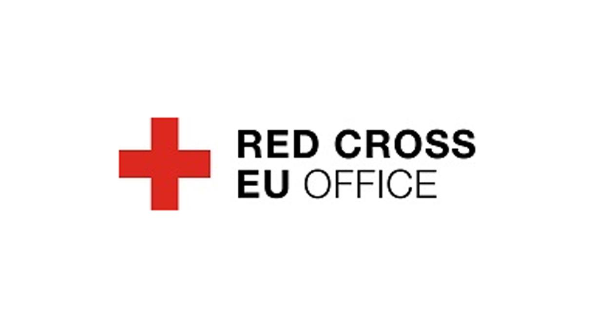 Red Cross EU Office