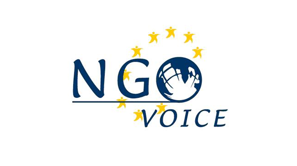 Voluntary Organisations in Cooperation in Emergencies (VOICE)