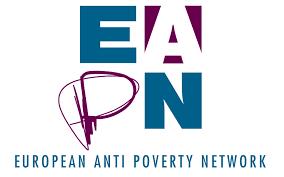 EAPN.png
