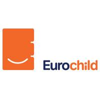 eurochild200x200.jpg